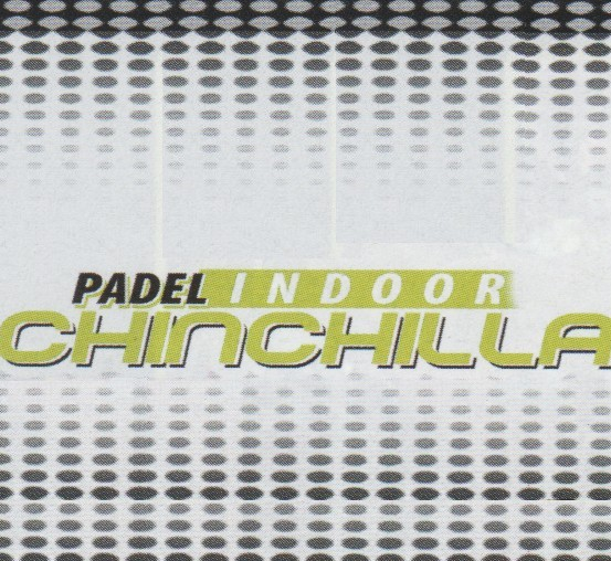 Padel Indoor Chinchilla